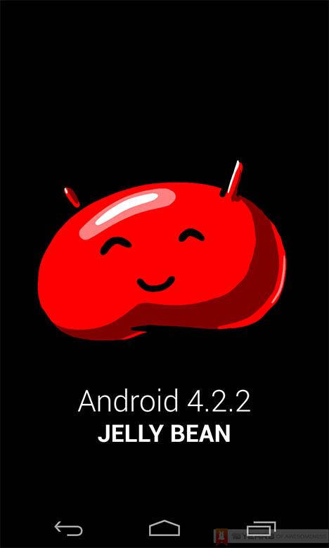 android-4.2.2-nexus4