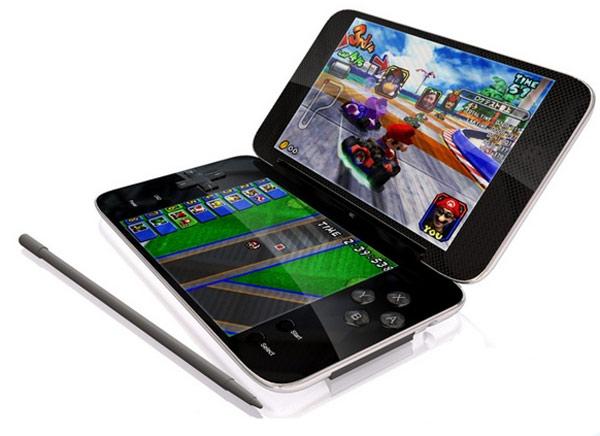 Nintendo-3DS1