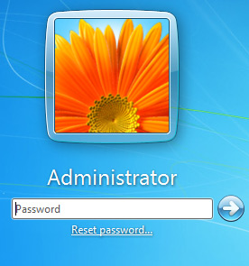 windows-7-reset-password[1]