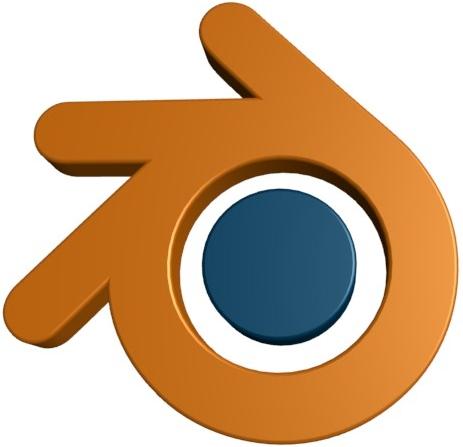 04-02-2013_blender_logo
