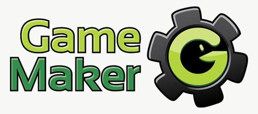 gm8_logo_glog