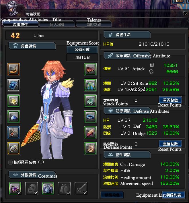 ภาพประกอบจาก ffostuff.blogspot.com -