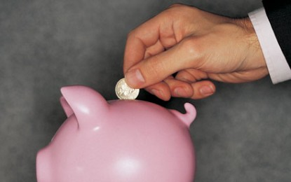 เทคนิคการเก็บเงินและเทคนิคการใช้เงินให้พอดีกับชีวิตประจำวัน