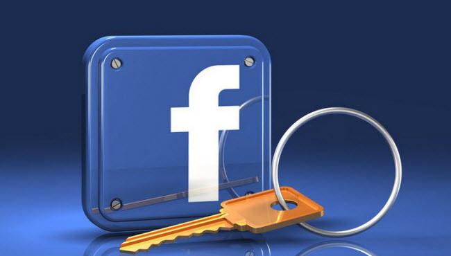 Safe-Facebook