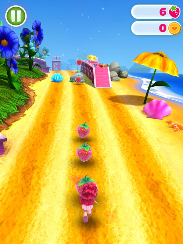 Berry-Rush-beach