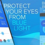 สุดยอด APP กรองแสงถนอมดวงตา จากการเล่นสมาร์ทโฟนตลอดวัน