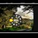 KODAK EKTRA สมาร์ทโฟนสุดแนวจากKodakกับกล้อง21ล้านพิกเซล